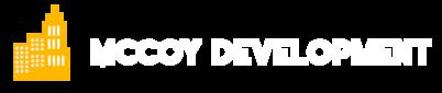 McCoy Development